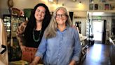 'Frances will live on': This popular Phoenix fashion boutique was sold to former employee