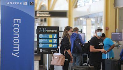 拜登簽了!台旅客11/8起「入境美國得打2劑疫苗」 獲准3品牌曝光
