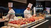 【自助餐優惠2020】酒店15大Buffet推介 任食生蠔55折!自助晚餐買一送一假期都用到 (10月持續更新) | 香港 | GOtrip.hk