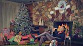 耶誕節神曲你聽過嗎? 約翰傳奇改編翻唱掀論戰