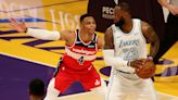 Russell Westbrook trade grades: Lakers form new Big Three; Wizards build around Bradley Beal