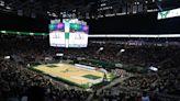 Milwaukee Bucks' 2021-2022 full season ticket memberships sold out
