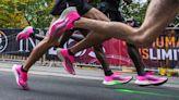 What Makes Super Shoes Super? – Triathlete