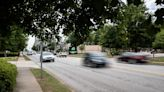 Greenville's traffic response in wake of pedestrian death raises questions of inequality