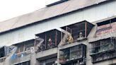 高雄城中城惡火釀46死!里長:悲傷故事太多,過去至少已10起火災 | 聯合新聞網 | 遠見雜誌