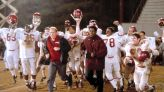 Which Remember the Titans Titan was the most memorable? An EW investigation