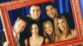 'Friends' reunion faces backlash for lack of diversity among guests