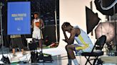 Takeaways from Warriors media day: How Klay Thompson, James Wiseman are progressing; Steph Curry petitions for midlevel exception
