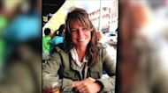 Husband of Suzanne Morphew arrested nearly one year to date of disappearance