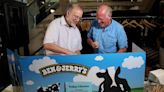 Ben & Jerry's boycott is neither anti-Semitic nor a rejection of Israel | Opinion