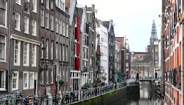 Dutch to introduce 'corona' pass despite strong opposition