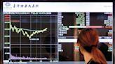 台股週線連3紅 下週挑戰季線反壓 - 自由財經