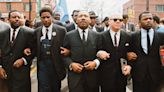 NAACP | What Brands Can Do for MLK Day and Black History Month