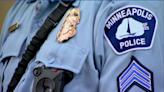 Community leaders debate proposal to replace Minneapolis Police Department