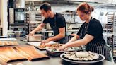 We Tried A Private Chef Service To Make 2020 Easier - Here's Why We are Never Going Back To Our Old ...