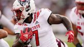 NC State hosts Furman from FCS ranks with Clemson looming
