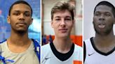 Hoops Notes: Ohio State sets up visits with key prospects Casey, Filipowski