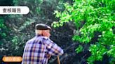【部分錯誤】網傳「科學家研究發現,在70到79歲這個年齡段的老人,每月平均有兩次健康問題...70到79歲這段時期,人的各種器官衰退較快。而進入80歲以後,疾病就會出現下降趨勢,精神和機體的健康則可恢復到60到69歲那樣的水平」?