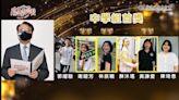 「第十二屆廣達游藝獎」線上舉辦 歡迎收看《教育部電子報》