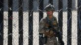 U.S. to Outfit Border Agents With Body Cameras in Major Oversight Move | Top News | US News