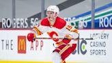 NHL rumors: Flames star Matthew Tkachuk may want out of Calgary