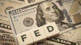 【摩根市場洞察】聯準會縮表在即美元大反彈?最新經理人資產配置一次看