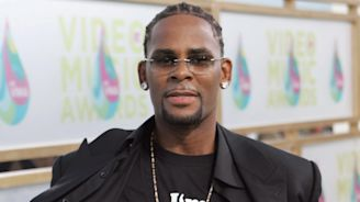 Church Group Slams Carnival Cruise Line After DJ Allegedly Taunts Them with R. Kelly Songs