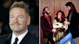 Kenneth Branagh To Direct Bee Gees Movie For Paramount