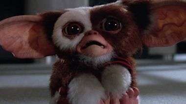 6 Scary AF Horror Movies Like 'Gremlins' That Are Shockingly Rated PG