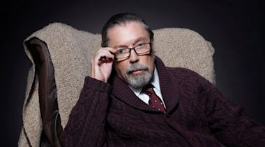 Tim Curry and the Wisconsin Democrats to host Rocky Horror Show fundraiser