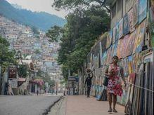 美加17傳教士綁架案 海地黑幫索討4.7億贖金