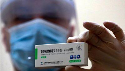 澳洲不認可中國疫苗 留學生返澳有困難