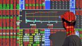 台股強漲393點收16781點收復短均 台積電貢獻225漲點 | Anue鉅亨 - 台股盤勢