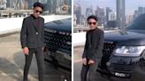 大馬網紅炫豪車遭國稅局嗆「文件備好」 當局揭真相網友安靜了!