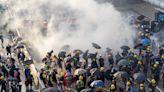 【專文】為什麼台灣應該撐香港!