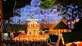 Birmingham, Brighton and London Christmas Market hotel stays now 51 percent off