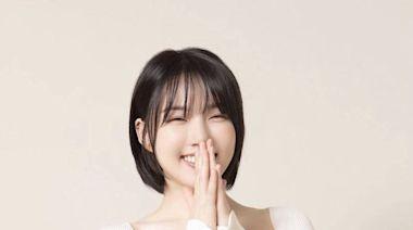 GFRIEND成員Yerin加盟新公司 成為Rain、Hani師妹