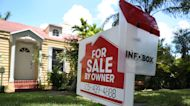 Why new home prices are plummeting