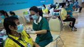 泰國接種兩劑科興疫苗民眾 政府安排施打第3劑 | 全球 | NOWnews今日新聞