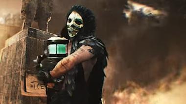 【E3 21】俄羅斯團隊公開線上生存遊戲《PIONER》新影片 在孤島面對變種生物威脅