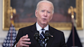 Coronavirus: What you need to know about Biden's six-point plan