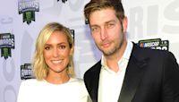 Kristin Cavallari Admits She DATED Jay Cutler Post-Divorce