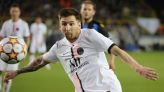 PSG vs. Metz: Live stream, start time, TV, how to watch Ligue 1, will Lionel Messi play?