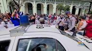 Cubans On The Island Circumvent Internet Censorship With Psiphon App