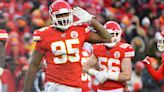 Chiefs planning to use Chris Jones as an edge rusher more often in 2021 season