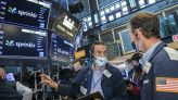 克服經濟成長擔憂 美股三大指數再創新高