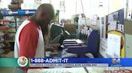 Florida Lottery Marks Responsible Gaming Education Week
