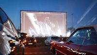 Tribeca to Launch Summer Drive-In Series in Partnership With IMAX and AT&T