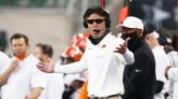 Texas Longhorns 2021 Opponent Preview: Oklahoma State Cowboys