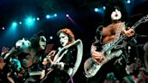 COVID-19 continues to KISS off summer tours: Paul Stanley, Kid Rock's band have virus